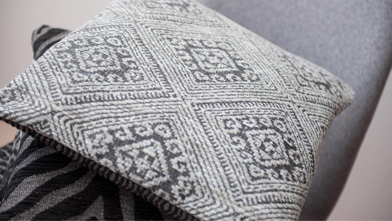 Stainaway Fabrics