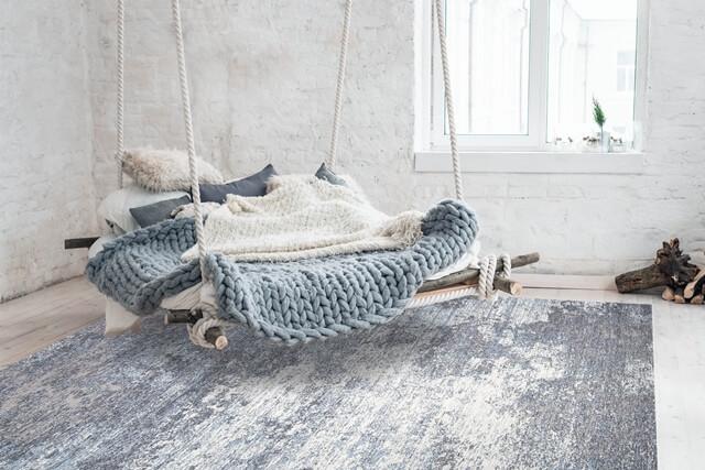 4b-rug-fabrics